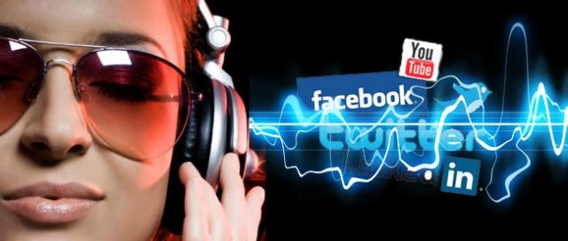 social-music-search