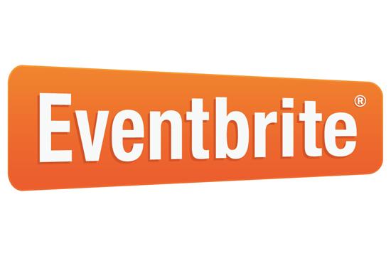 eventbrite_large