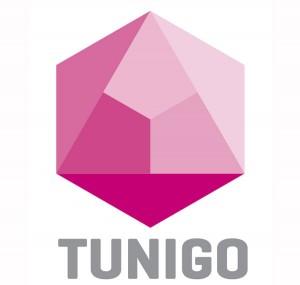 tunigo-logo-300x285